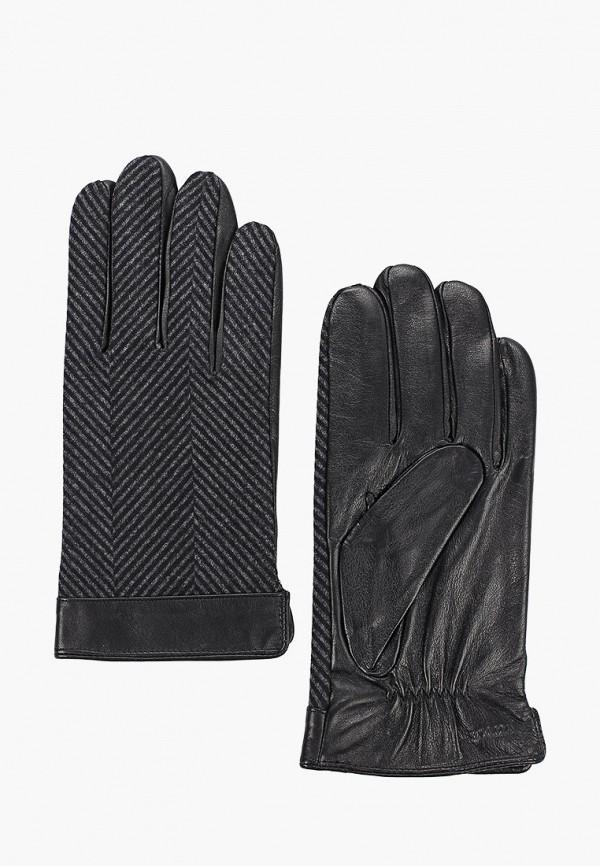Перчатки Wittchen Wittchen WI014DMGMWS9 перчатки wittchen светло коричневый 7 5 размер