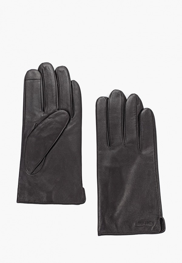 Перчатки Wittchen Wittchen WI014DMGMWT0 сапоги wittchen 87 d 313 4 38 коричневый 38 размер