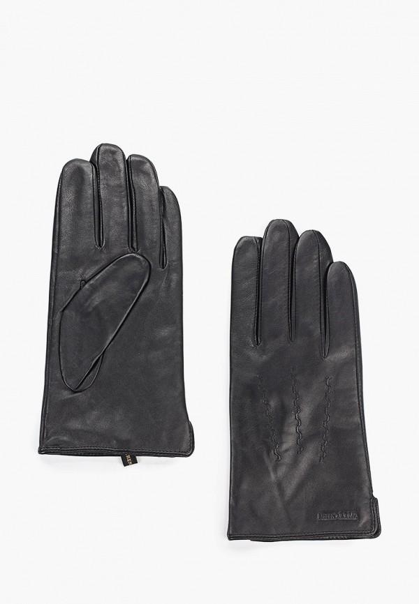 Перчатки Wittchen Wittchen WI014DMGMWT2 перчатки wittchen светло коричневый 7 5 размер