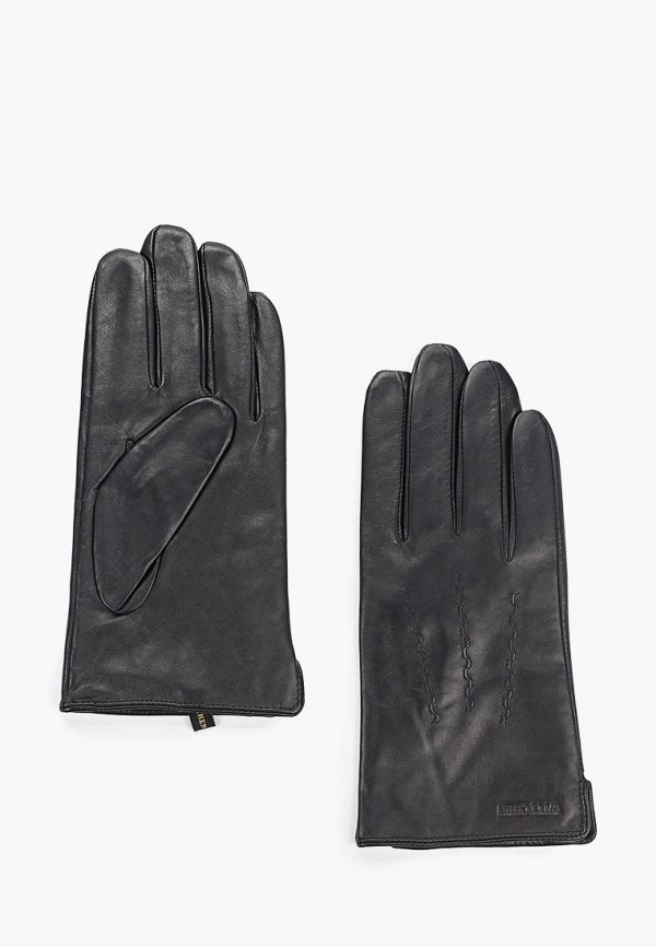 Перчатки Wittchen Wittchen WI014DMGMWT2 цена 2017