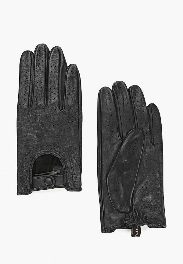 Перчатки Wittchen Wittchen WI014DWCSNH0 перчатки wittchen wittchen wi014dmwhg48
