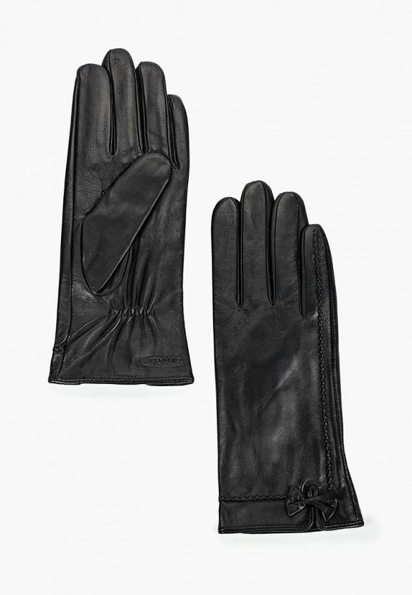 Перчатки Wittchen Wittchen WI014DWDDWC2 перчатки wittchen wittchen wi014dwddwc3