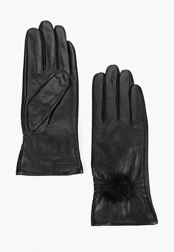 Перчатки Wittchen Wittchen WI014DWDDWC6 перчатки wittchen wittchen wi014dwddwc3