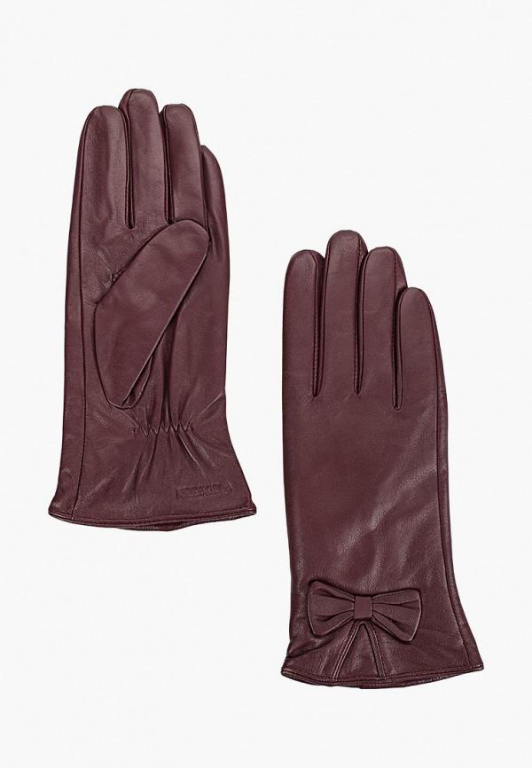 Перчатки Wittchen Wittchen WI014DWDDWC7 перчатки wittchen wittchen wi014dwcsnh0