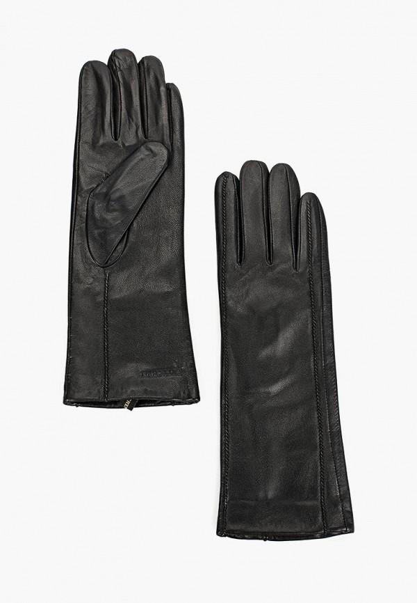 Перчатки Wittchen Wittchen WI014DWDDWD0 перчатки wittchen wittchen wi014dwcsnh0