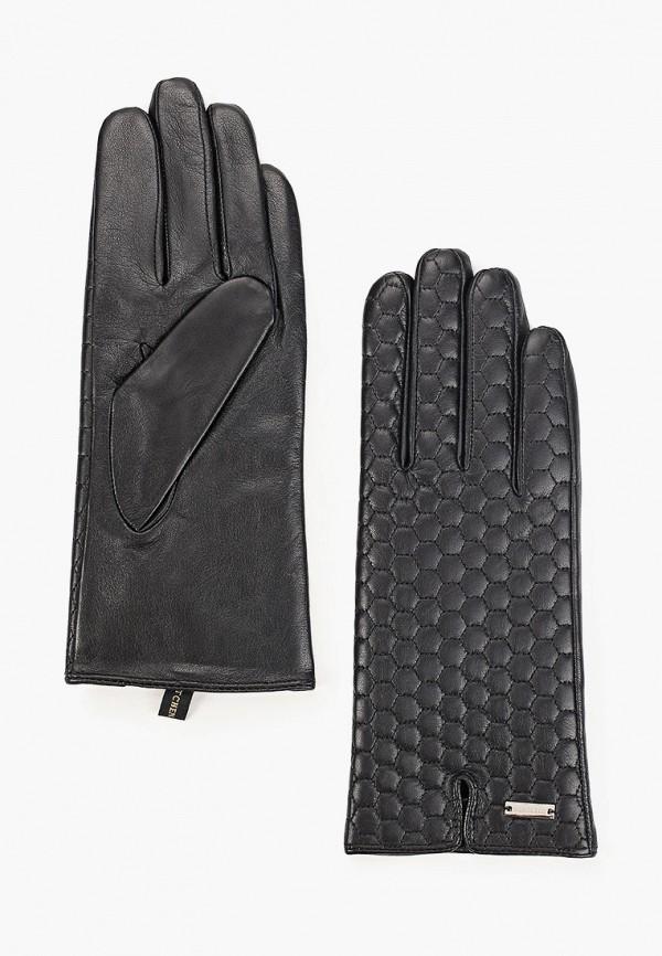 Перчатки Wittchen Wittchen WI014DWGMWS5 перчатки wittchen светло коричневый 7 5 размер