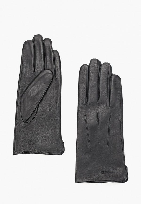 Перчатки Wittchen Wittchen WI014DWGMWS6 перчатки wittchen светло коричневый 7 5 размер