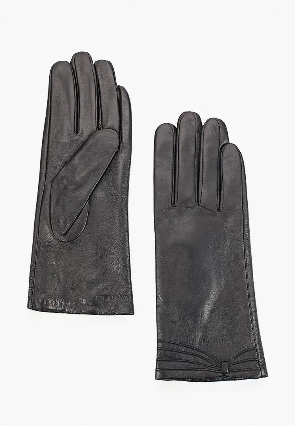 Перчатки Wittchen Wittchen WI014DWGMWS7 перчатки wittchen светло коричневый 7 5 размер