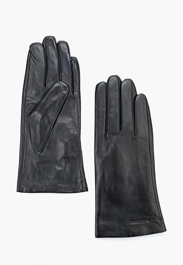 Перчатки Wittchen Wittchen WI014DWWHG32 цена 2017