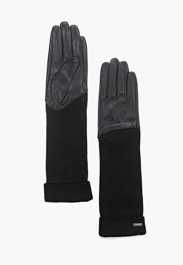 Перчатки Wittchen Wittchen WI014DWWHG38 перчатки wittchen wittchen wi014dwddwc3