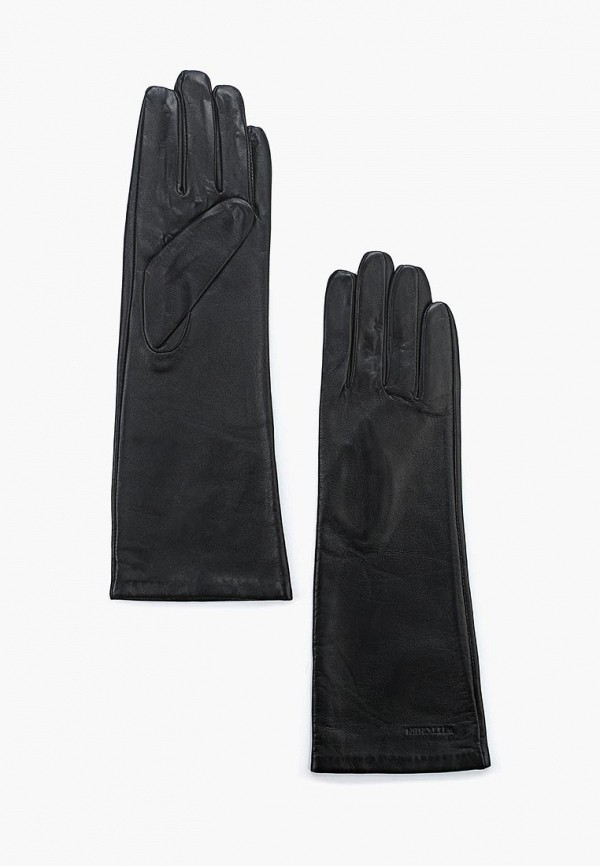 Перчатки Wittchen Wittchen WI014DWWHG40 цена 2017