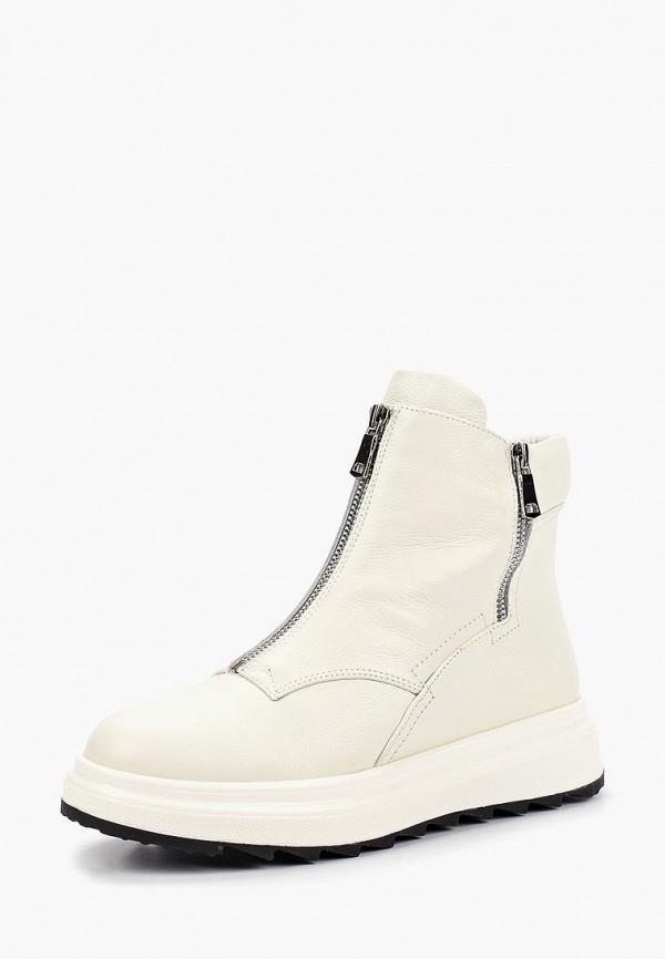 Ботинки Wilmar Wilmar WI064AWCKNV1