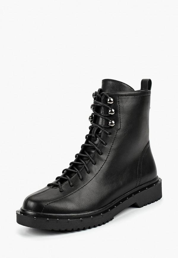 Ботинки Wilmar Wilmar WI064AWCKNW7