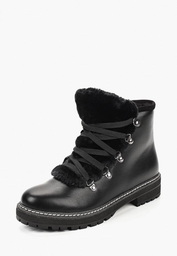 Ботинки Wilmar Wilmar WI064AWCKNX9
