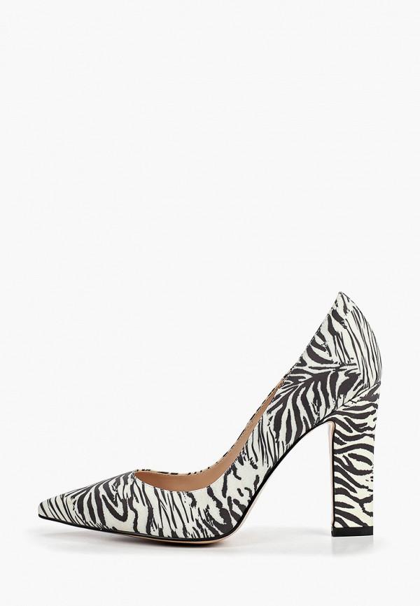 женские туфли wilmar, разноцветные