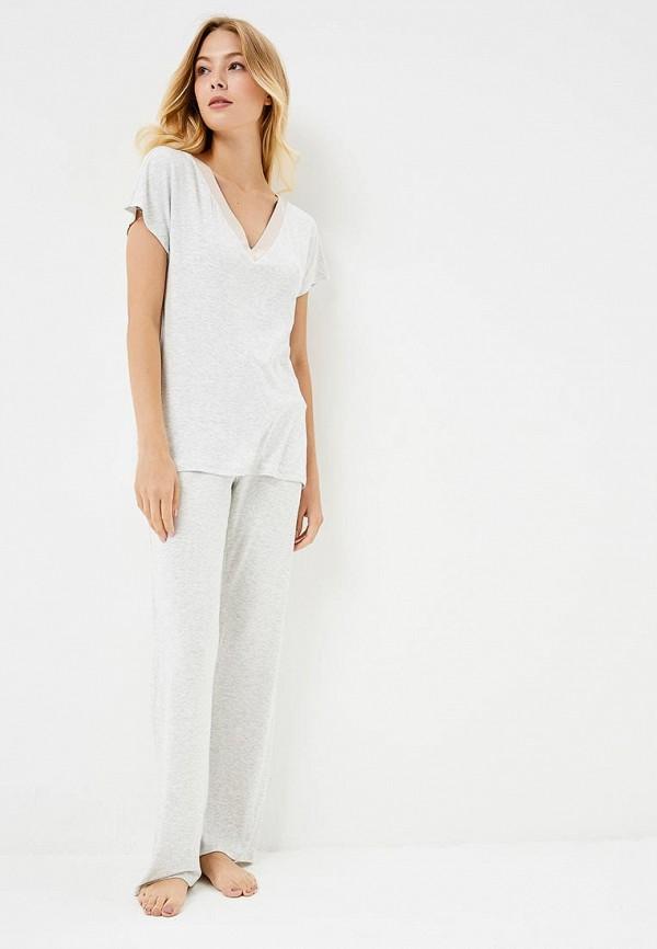 Пижама women'secret 3594289