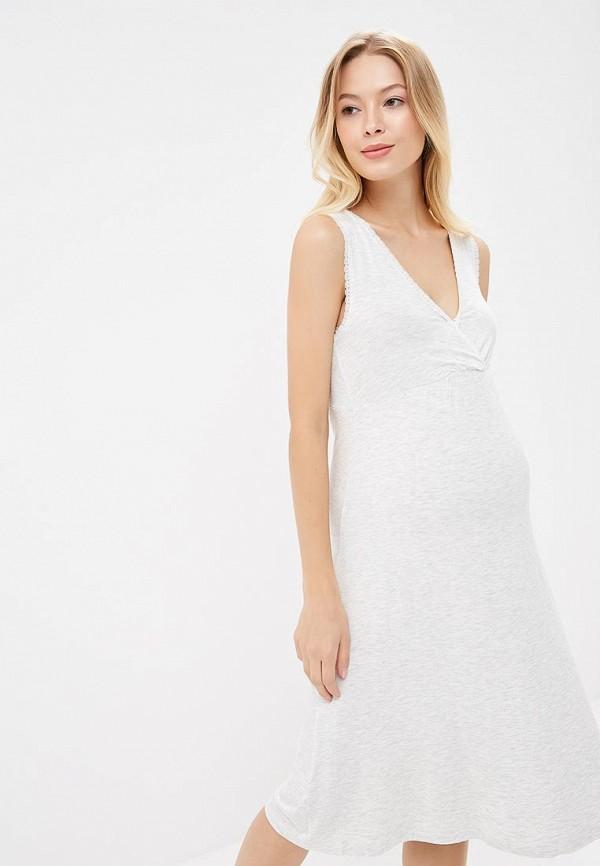 Сорочка ночная women'secret women'secret WO004EWCDTW5 ночная сорочка 2 штуки quelle arizona 464118