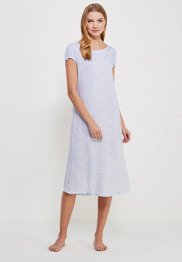 Сорочка ночная women'secret