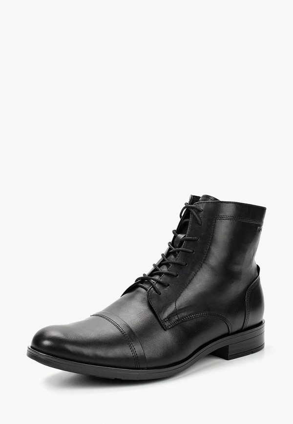 Ботинки Wojas Wojas WO009AMCKNG5