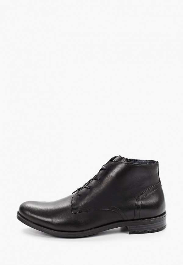 Ботинки Wojas Wojas WO009AMGFJE5 цена 2017