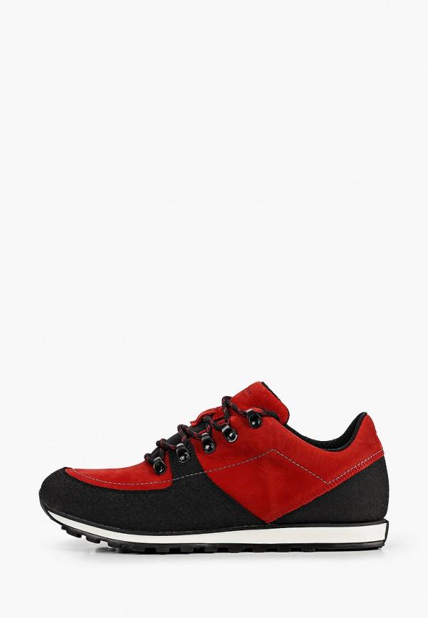 мужские кроссовки wojas, разноцветные