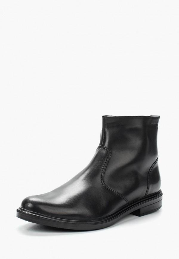Ботинки Wojas Wojas WO009AMWLS27 цены онлайн