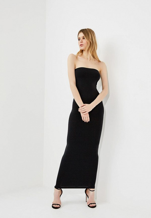 Платье Wolford