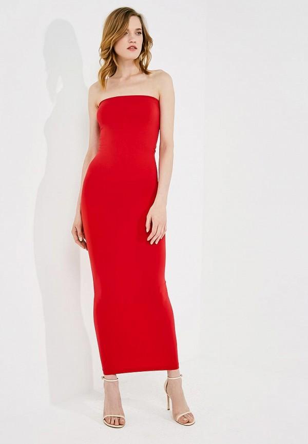 Платье Wolford Wolford WO011EWPMG60 плавки wolford wolford wo011ewbang9
