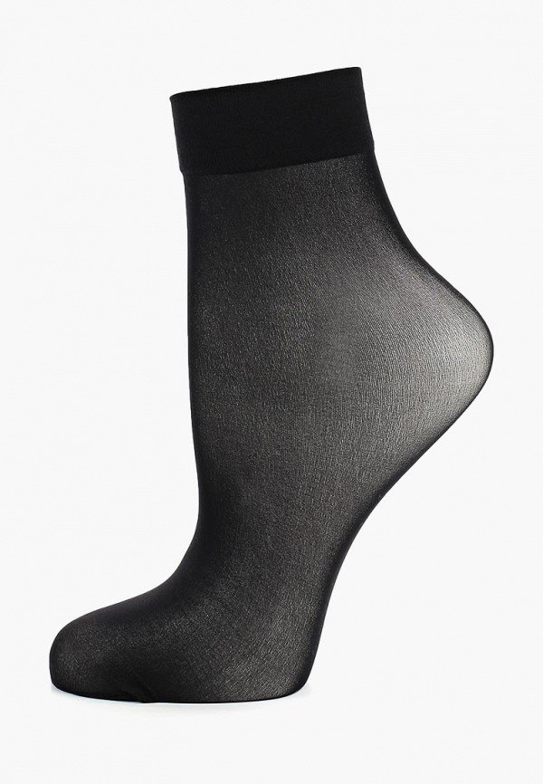 Носки Wolford Wolford WO011FWFGLN6 носки wolford wolford wo011fwdknp3