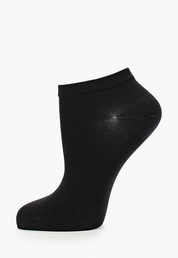 Носки Wolford Wolford WO011FWMKL93 носки wolford wolford wo011fwwbv29