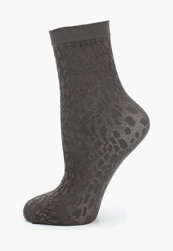 Носки Wolford Wolford WO011FWZHY34 носки wolford wolford wo011fwmkl93
