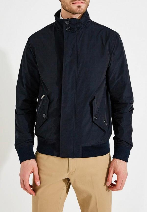 Куртка Woolrich WOCPS2641
