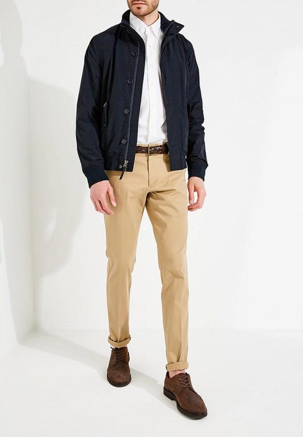 Куртка Woolrich WOCPS2641 Фото 2