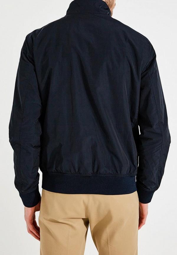 Куртка Woolrich WOCPS2641 Фото 3