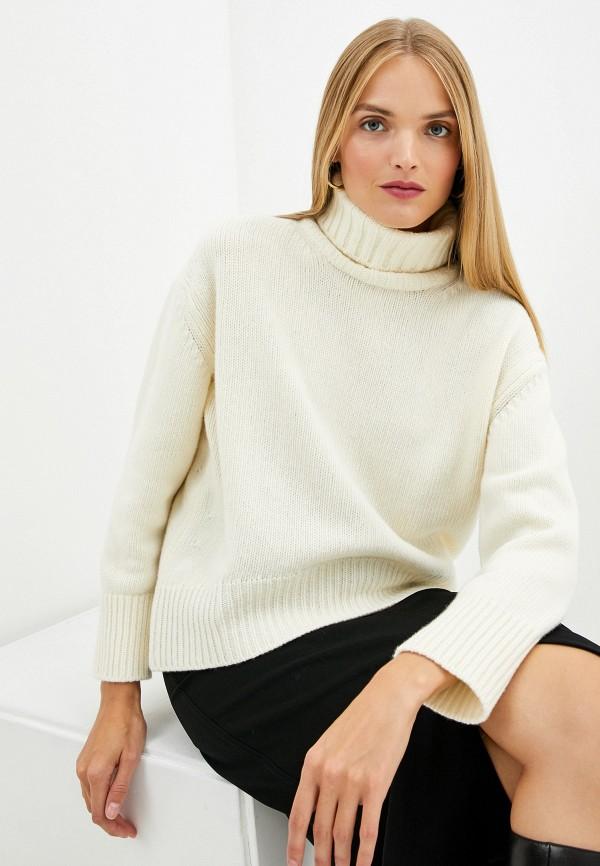 Свитер Woolrich Woolrich WO256EWFPKD2 woolrich woolen mills свитер