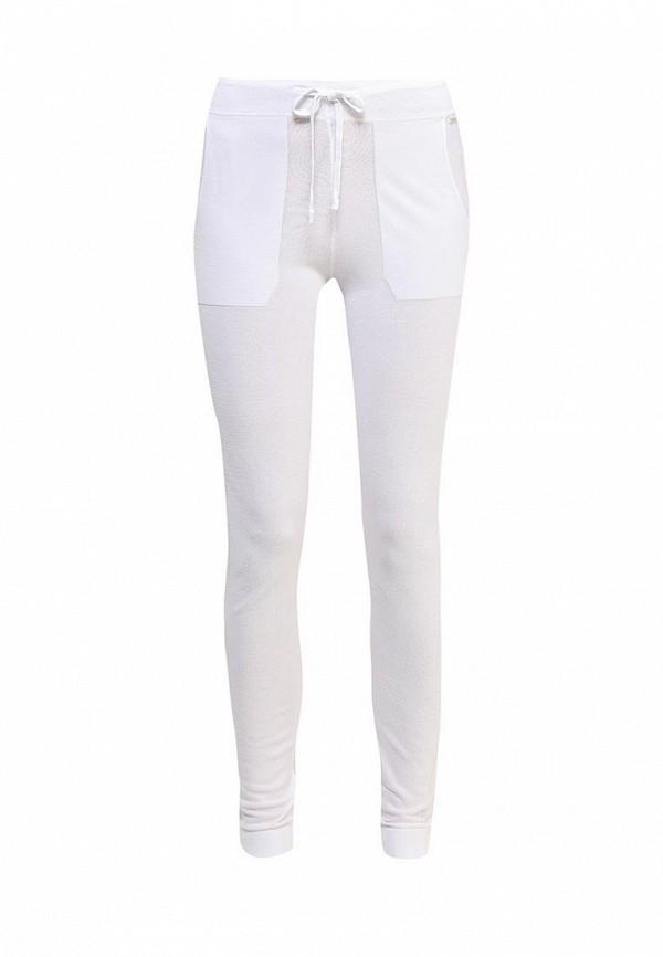 Купить Брюки спортивные Woolrich, WO256EWQRA59, белый, Весна-лето 2017