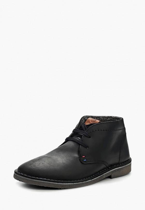 Ботинки Wrangler Wrangler WR224AMCNU39 wrangler ботинки wrangler wl162700m 445