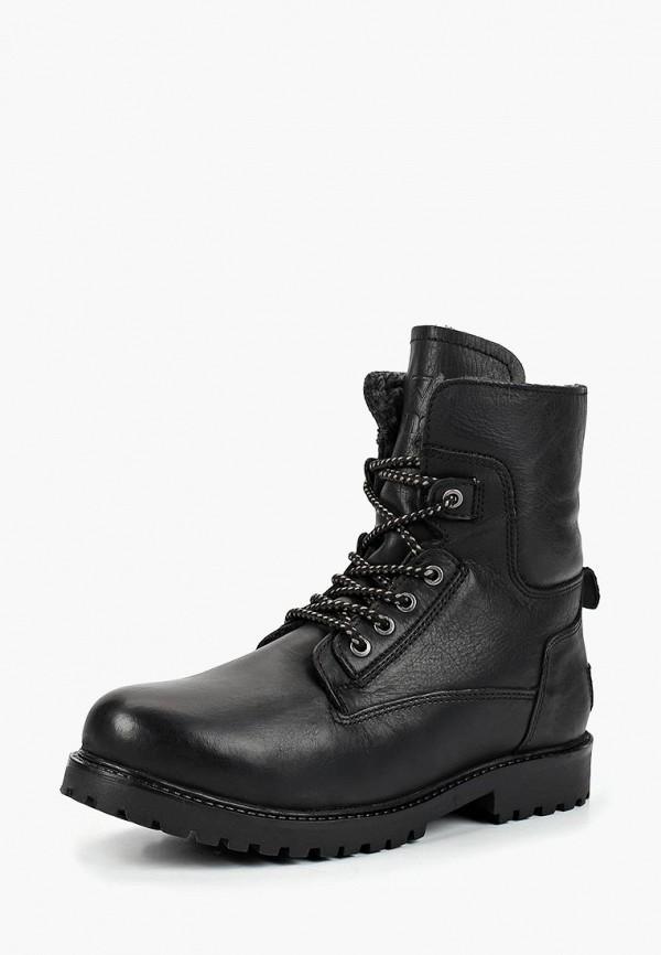 Ботинки Wrangler Wrangler WR224AMCNWU7 цены онлайн