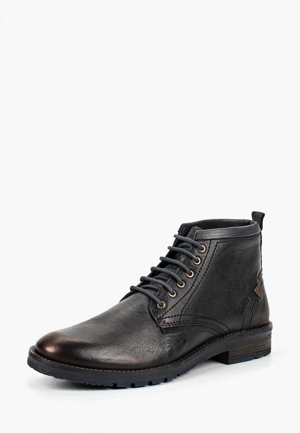 все цены на Ботинки Wrangler Wrangler WR224AMCNWW8