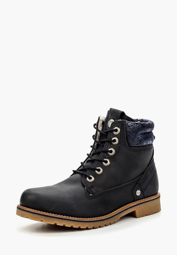 Ботинки Wrangler Wrangler WR224AWLJD37 цены онлайн