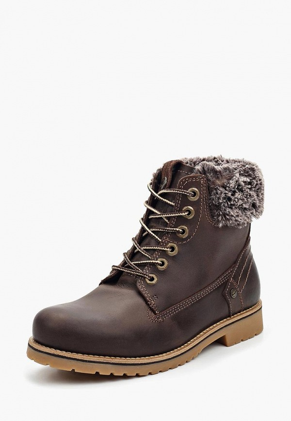 Ботинки Wrangler Wrangler WR224AWWUK31 wrangler ботинки wrangler wl162700m 445