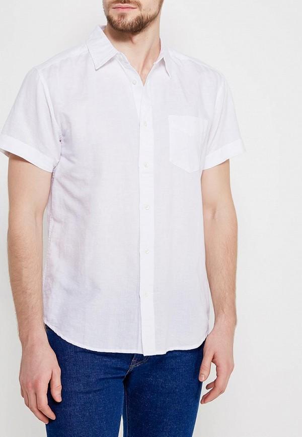 Рубашка Wrangler Wrangler WR224EMAPFE1 цена