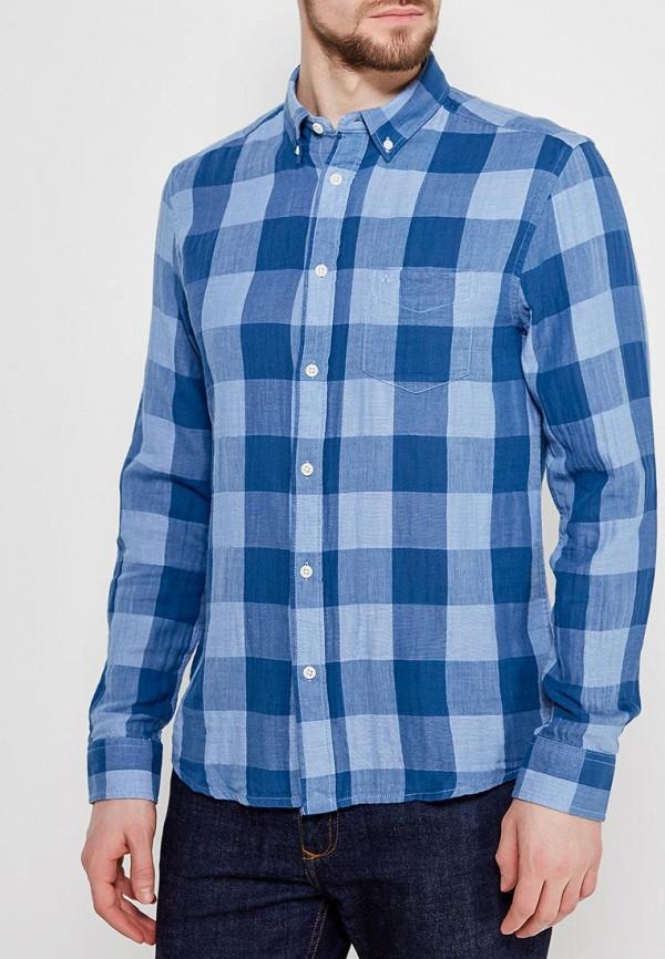 Рубашка Wrangler Wrangler W5874OQUV