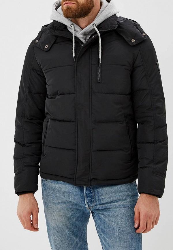 Куртка утепленная Wrangler Wrangler WR224EMBOWD6