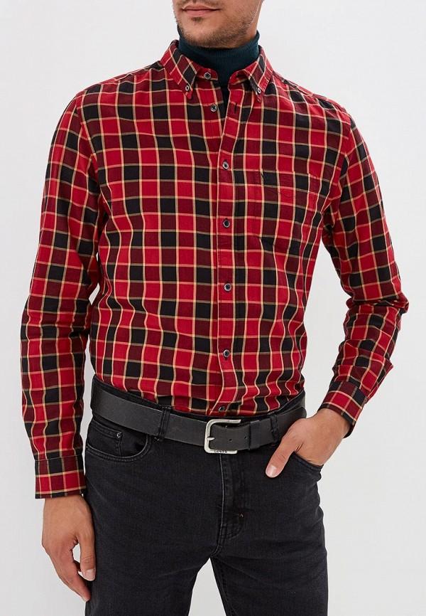 Рубашка Wrangler Wrangler WR224EMBOWF4