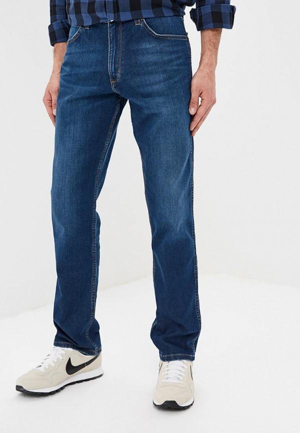 Джинсы Wrangler Wrangler WR224EMDGGA4 джинсы wrangler wrangler wr224emapfa8