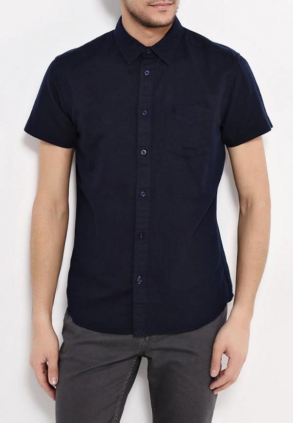 Рубашка Wrangler Wrangler WR224EMQTN80 цена