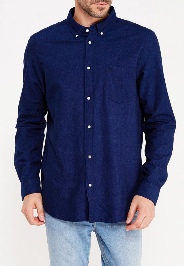 Рубашка Wrangler Wrangler W5883BM1E