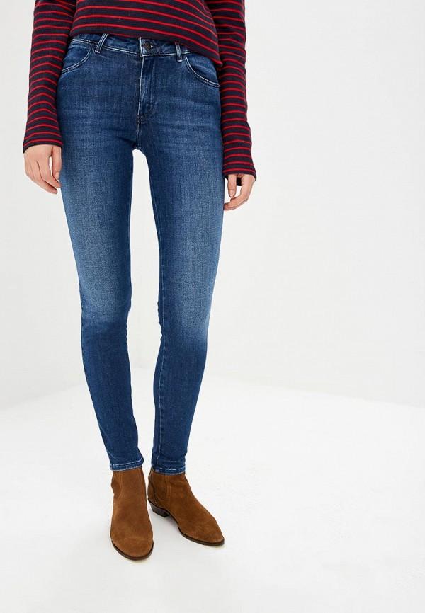 Джинсы Wrangler Wrangler WR224EWBOHM3 джинсы wrangler wrangler wr224ewbohs8
