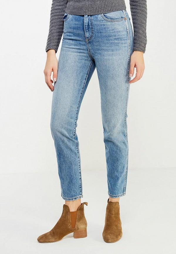 Джинсы Wrangler Wrangler WR224EWXVM62 джинсы wrangler wrangler wr224ewbohs8